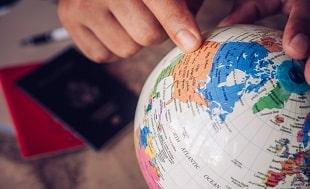 သင်တန်းနှင့်ဖွံ့ဖြိုးတိုးတက်ရေး - ကမ္ဘာအနှံ့ရှိအနီးကပ်ထောက်ပြသူများ၊ ခရီးသွား attractions ည့်သည်များသည်ဆွဲဆောင်မှုရှိသောခရီးများကိုဆွဲဆောင်ရန်စီစဉ်နေကြသည်။