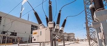 قطع کننده مدار سیستم الکتریکی