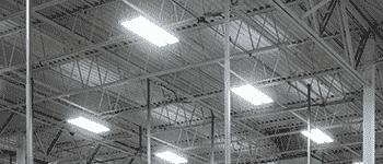 سیستم روشنایی سیستم الکتریکی
