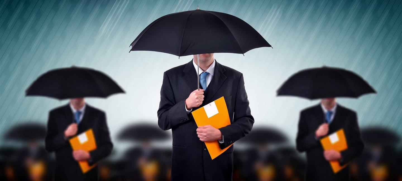 अंतर्राष्ट्रीय व्यापार बीमा - बिजनेस टीमवर्क, बीमा एजेंट और कॉर्पोरेट संकट की स्थिति में सलाहकार।, बिजनेस इंश्योरेंस सर्विसेज