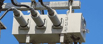 electrical system load break switches
