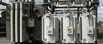 تنظیم کننده ولتاژ سیستم های الکتریکی