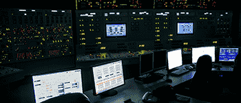 oil gas and petrochemicals well monitoring system