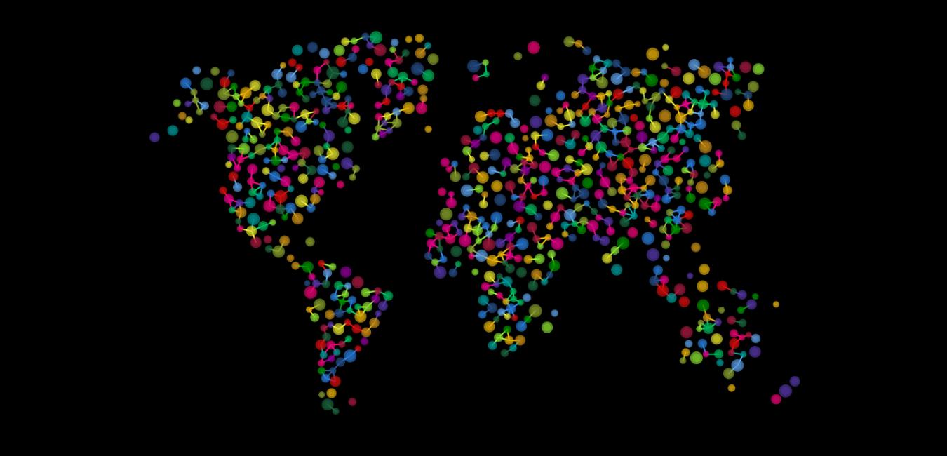 कैसे कोविद -19 महामारी अर्थव्यवस्था को और भी अधिक वैश्विक बना सकती है, कम नहीं!